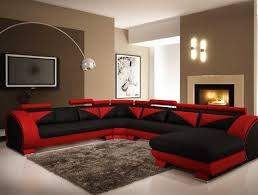 Matching Living Room Chairs Alluring Photograph Accommodating Living Room Wall Color Ideas