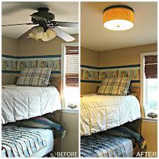boys room light fixture bedrooms boys bedroom light fixtures ideas including lighting