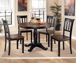 dining room table pads reviews dining room table pads reviews architecture home design projects