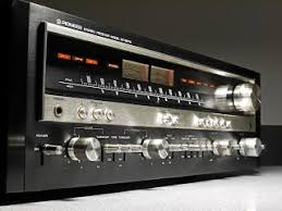 false advertising on amazon black friday denon receiver 1970s pioneer stereo receiver blasts from the past pinterest