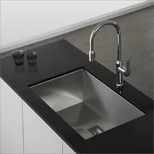 kitchen design kohler higharc kitchen faucet with lever handle