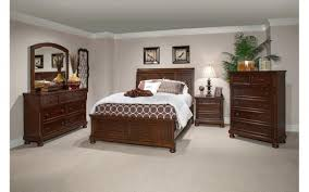 do you know how many people show up at cherry queen bedroom sets