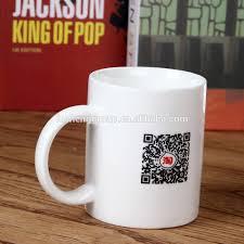 Heated Coffee Mug Color Changing Mug Price Color Changing Mug Price Suppliers And