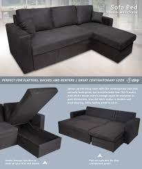 sofa design amazing reclining sectional futon white leather sofa