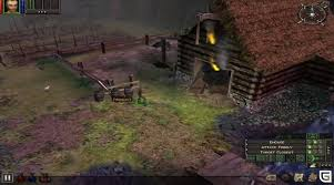 dungeon siege system requirements dungeon siege free version pc for windows xp 7