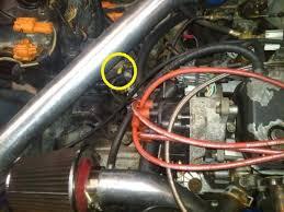 95 honda civic automatic transmission honda civic why does automatic transmission slip into false