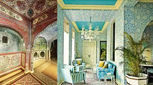jaipur a design lover s destination architectural design composition 1