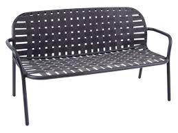 2 er sofa athena 2 seater sofa athena line by emu