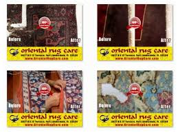 Area Rug Cleaners Best 25 Oriental Rug Cleaning Ideas On Pinterest Type In