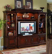 home theater design group home design