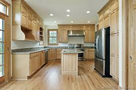 light wood kitchen cabinets pictures of kitchens traditional light wood kitchen cabinets