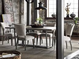 Universal Furniture Dining Room Sets 195 Best New U0026 Featured Collections Images On Pinterest Dining
