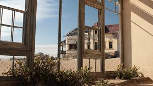 the town movie wallpapers ghost town wallpaper hd 60 images