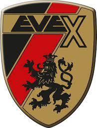 porsche logo png fahrzeugbau gmbh