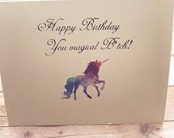 game of thrones birthday card lannister card funny