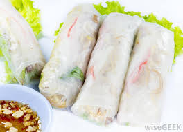 where to buy rice wrappers what is rice paper with pictures