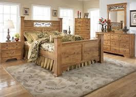 furniture prodigious french bedroom furniture uk captivating
