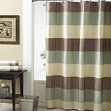 Croscill Iris Shower Curtain Croscill Bed Bath U0026 Beyond