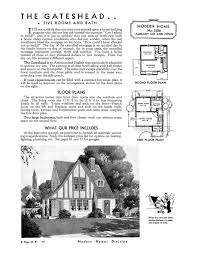 sears catalog homes floor plans sears gateshead 1933 3386 1934 3386 1935 3386 9