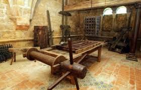 chambre des tortures chambre des tortures and mathis2