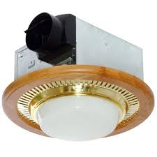 decorative bathroom exhaust fan decorative ceiling fans with