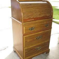 riverside roll top desk find more reduced quality roll top desk dresser for sale at up to