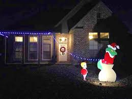 grinch christmas lights grinch christmas light decoration simple reference look like