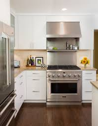 modern kitchen cabinet pulls kitchen efficient narrow kitchen design with modern appliances