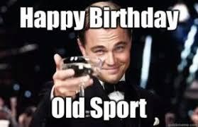 Luke Bryan Happy Birthday Meme - luke happy birthday memes happy best of the funny meme