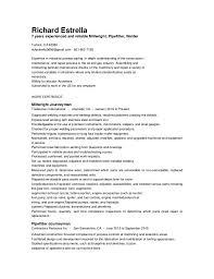Sample Resume For Oil And Gas Industry by Download Indeed Resume Template Haadyaooverbayresort Com