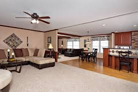 interior design ideas for mobile homes living room decorating ideas for mobile homes interior design