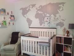 63 best travel nursery images on pinterest babies nursery