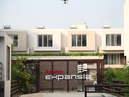 ready possession villas in whitefield bangalore arvind expansia