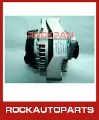 lexus sc430 singapore online buy wholesale alternator lexus from china alternator lexus