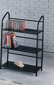Patio Heaters For Sale Patio Patio Shelves Home Designs Ideas