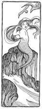 enchanted designs fairy u0026 mermaid blog free mermaid coloring pages
