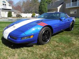 96 corvette for sale corvettes on ebay untitled 1996 corvette grand sport with 480