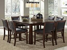 dining room tables with granite tops best 25 granite dining table