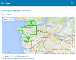 Real Time Maps Google Maps Api One Data At A Time