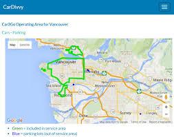 Maps Api Google Maps Api One Data At A Time