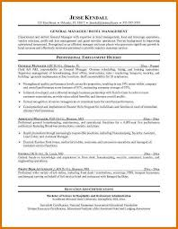 sample resume for housekeeper housekeeper resumeexamplessamples
