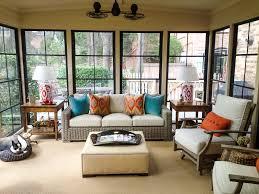 home design eze windows reviews for impressive home design