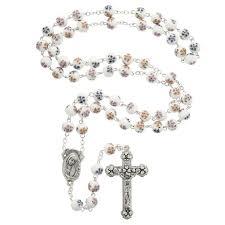catholic merchandise 382 best communion images on communion