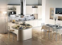 cuisines castorama avis avis cuisine castorama home ideas design and inspiration