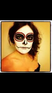 45 maquillages d halloween qui feront de vous la reine de la 78