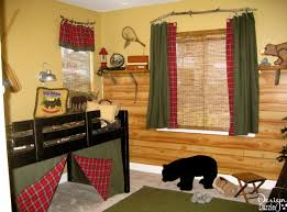 camo bedrooms cing theme room theme bedrooms bedrooms and cing bedroom