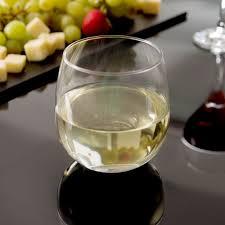 libbey stemless wine glasses style crustpizza decor strength