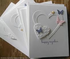 stin up wedding cards stin up wedding invitations free printable invitation design