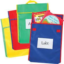 book bags in bulk poly bags and envelopes bulk packs