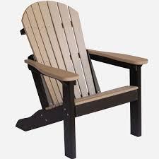 Plastic Chairs Home Depot Plastic Adirondack Chairs Uk Patio Seating Ideas